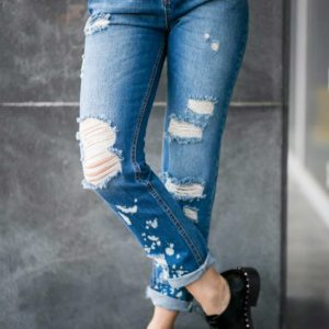torn-jeans-1-free-img